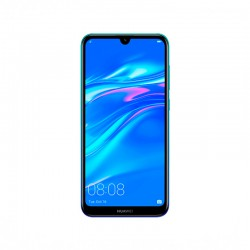 Huawei Y7 - 4G 2019 de 32 GB