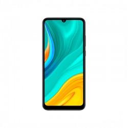 Huawei Enjoy 10e - 4G de 64 GB