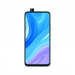 Huawei Enjoy 10 Plus  -4G