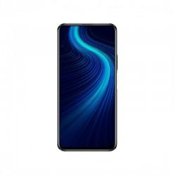 Huawei Honor X10 - 5G de 64GB