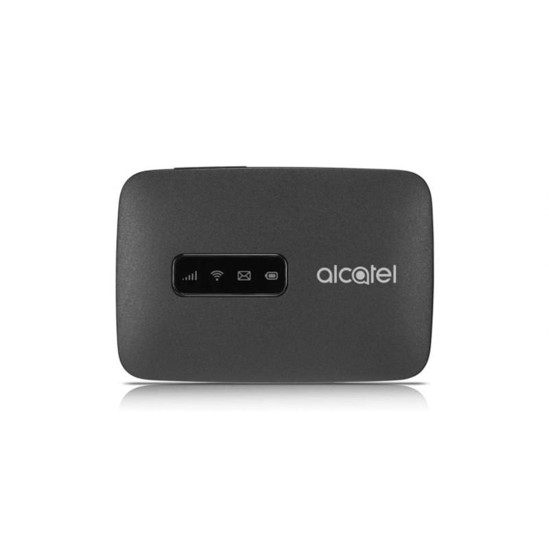 Alcatel MW41NF - 4G