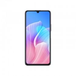 Huawei Enjoy Z - 4G de 128 GB