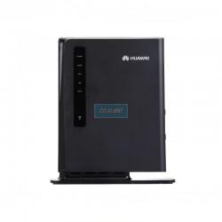 Huawei E5172 - 4G