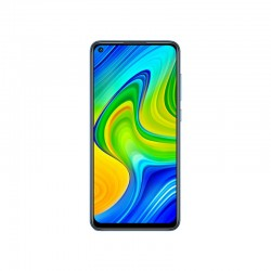 Xiaomi Redmi Note 9S de 128 GB