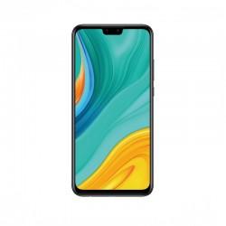 Huawei Y8S - 4G de 64GB