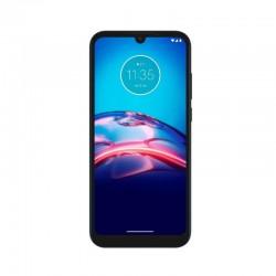 Motorola Moto E6 S
