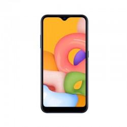 Samsung Galaxy A01 de 32GB