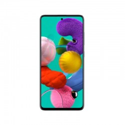 Samsung Galaxy A51 de 128 GB