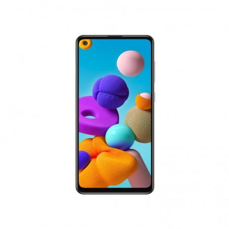 Samsung Galaxy A21s de 128 GB - 4G
