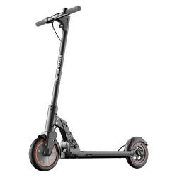 Scooter Eléctrico Plegable...
