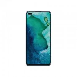Huawei Honor V30 Pro - 5G