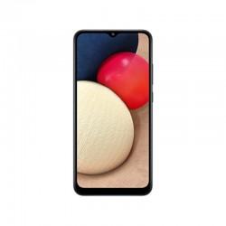 Samsung Galaxy A02s - 4G