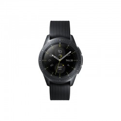 Reloj Galaxy Watch 42 mm NFC