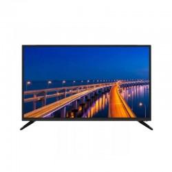 "TV Exclusiv 32"" HD Basic"