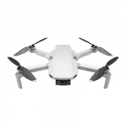 Drone Dji Mavic Mini