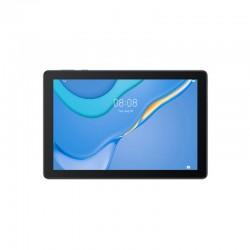 Tablet Huawei T10 de 32GB