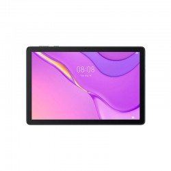 Tablet Huawei Matepad T10S...