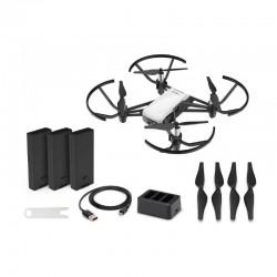 drone tello boost combo