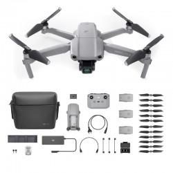 Drone Mavic Air 2 Combo