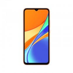 Xiaomi REDMI 9C 32 GB