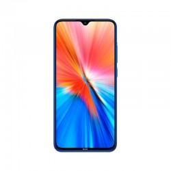 Xiaomi NOTE 8 2021 64 GB