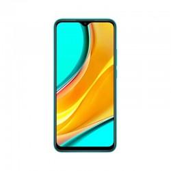 Xiaomi REDMI 9 32 GB
